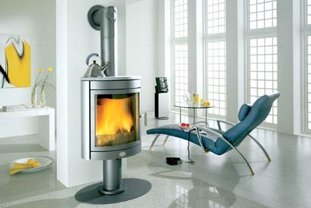 nouvelle gamme de po les bois max blank hight quality. Black Bedroom Furniture Sets. Home Design Ideas