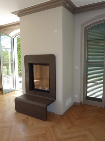 diaporama chemin es boisaubert cr ation ou r novation de chemin e en is re 38 foyer et. Black Bedroom Furniture Sets. Home Design Ideas